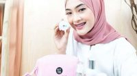 azrina beauty