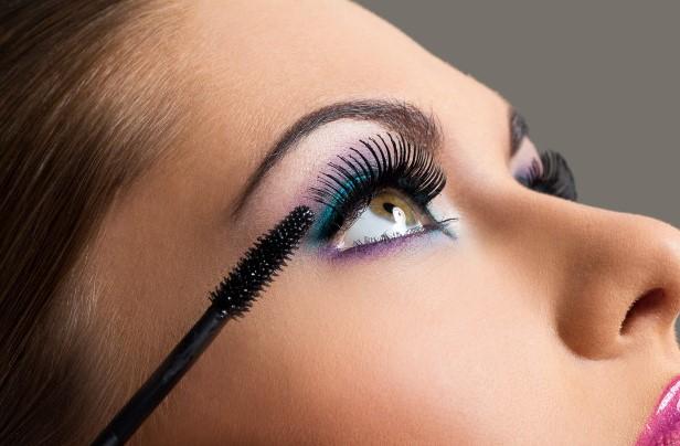 Jenis-Jenis Make Up