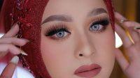 Macam Macam Make Up Pengantin